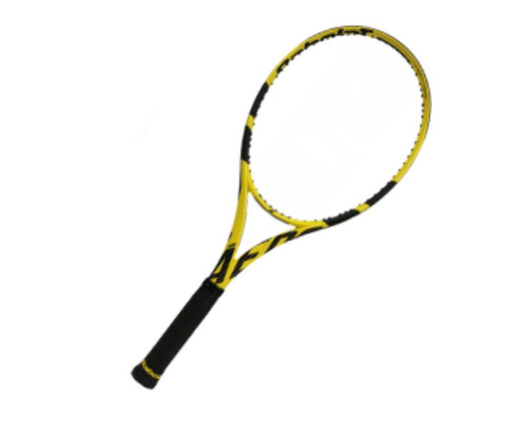 najlepšie tenisové rakety