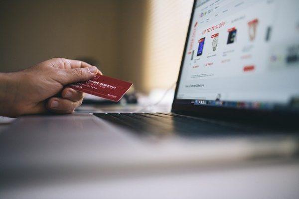 nakupovanie cez internet zadarmo