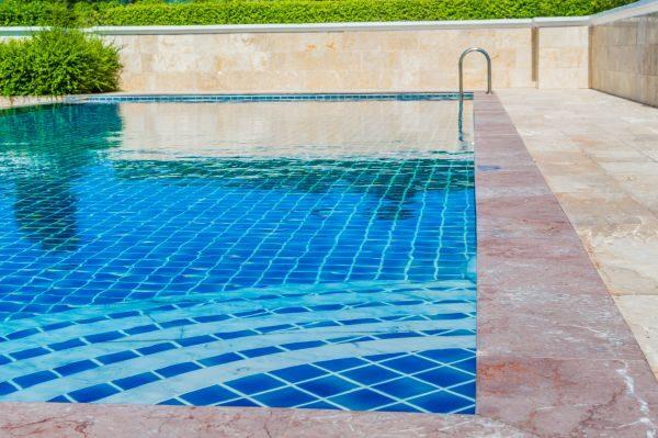 ako vybrať bazénovú filtráciu