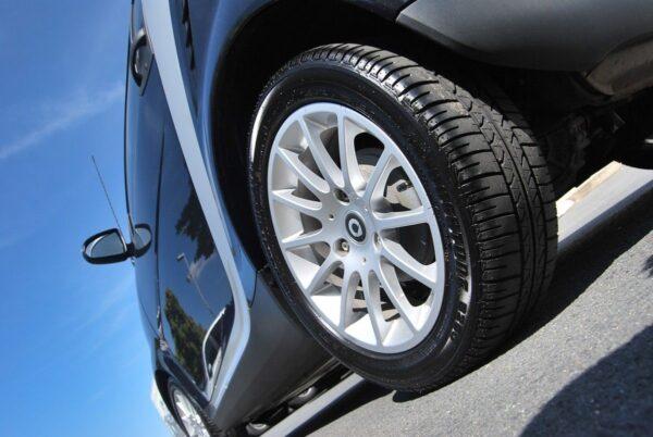ako vybrať pneumatiky