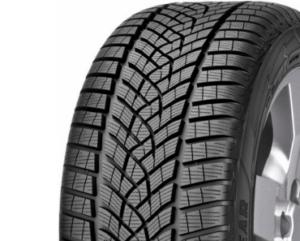 najlepšie zimné pneumatiky