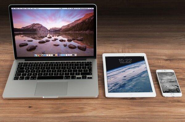 tablet alebo mobil