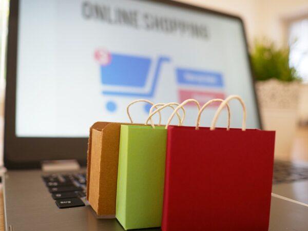 cyber monday nakupovanie online