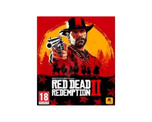 najlepšie PC hry