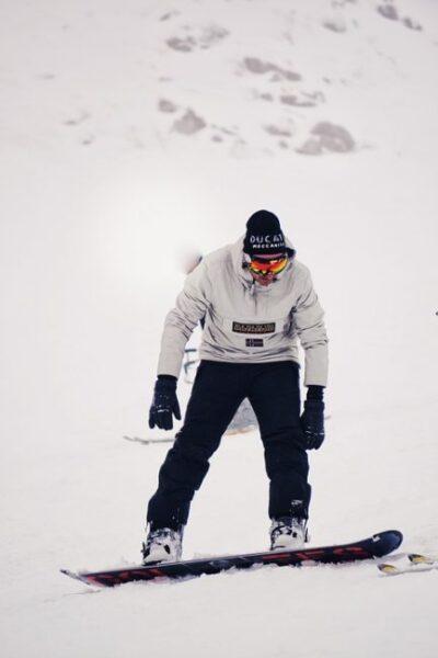 kvalitné snowboardy