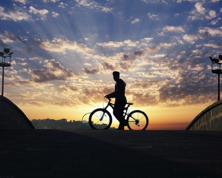 najlepšie značky bicyklov