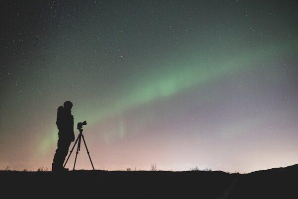 ako vybrať hvezdársky ďalekohľad