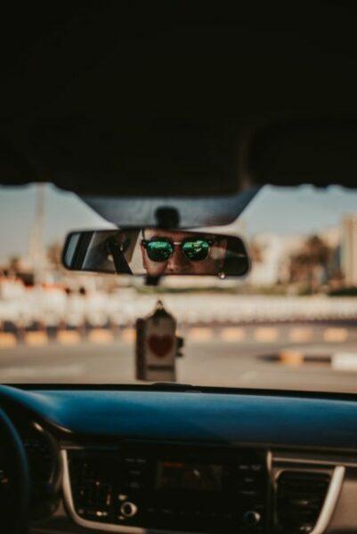 ako vybrať vôňu do auta