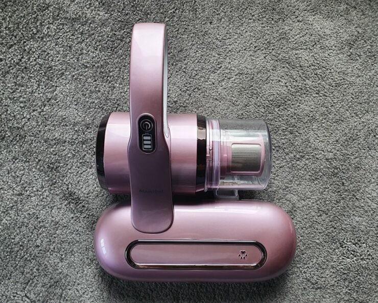 Mamibot UV LITE -5