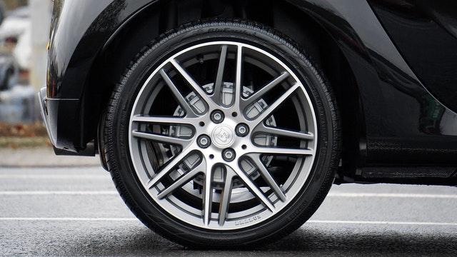 ako vybrať letné pneumatiky