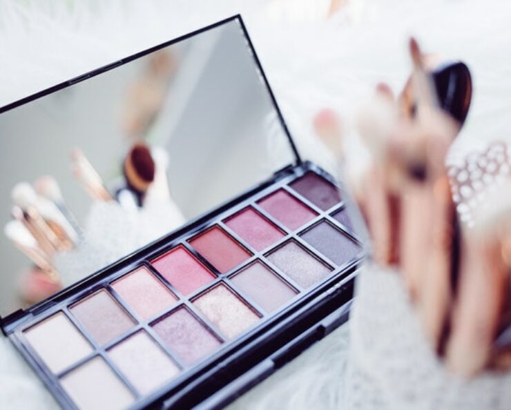 najlepšie slovenské beauty blogy