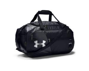 najlepšie športové tašky