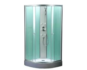najlepšie sprchové kúty