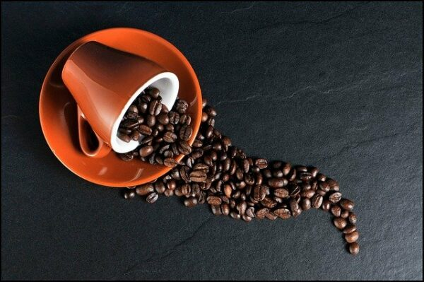 ako vybrať kávu do kávovaru