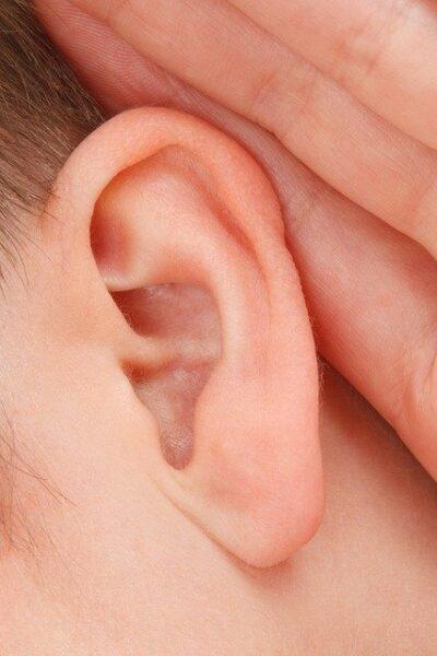 ako vybrať štuple do uší